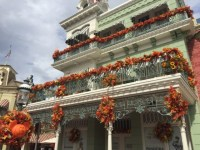 Disney News: Now Available At Magic Kingdom - Dining ...
