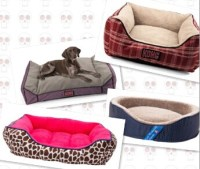 PetSmart Coupon, Save up to 30% on all Dog Beds ...