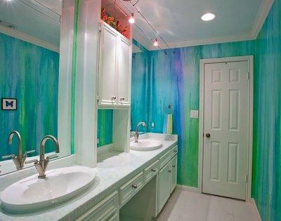 Bathroom Design Ideas | The Royale