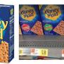 Rare Honey Maid Grahams Coupon 1 98 Walmart Deal