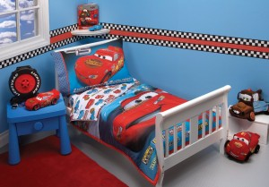 Cars Bedding Set Coupons And Freebies Mom