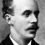 John-Harper-Hero-Titanic1