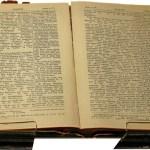 Titanic Bible