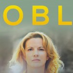 Noble: Movie Review & Trailer
