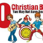10 Christian Bands You May Not Have Heard About!