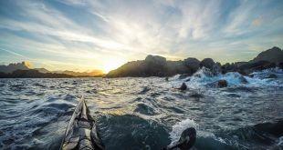 Tomasz-Furmanek-fjords-kayak-11