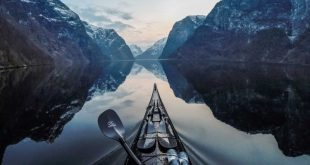 tomasz-furmanek-kayaking-coureur-des-bois