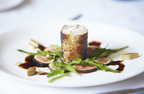 cuisine-grand-chef-biarritz