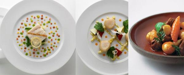 sejour-cuisine-paris