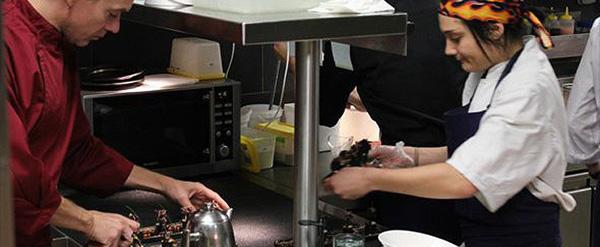 sejour-cours-cuisine-nice-2