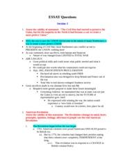 Process Analysis Essay Funny Topics