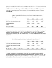 standard grade biology past papers online
