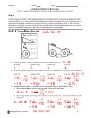 Limiting Reactant and Percent Yield Worksheet Answer Key Beautiful additionally Adjectives Worksheets Grade 8 Adjective Worksheet For First in addition The Newest Limiting Reactant Worksheet Answers Modified Pictures as well Finding limiting reactants worksheet answers besides Chemistry Worksheet Limiting Reactant Worksheet 1 Beautiful Limiting moreover chemistry worksheet limiting reactant worksheet 1 chemistry also Introduction to Limiting Reactant and Excess Reactant Science further  in addition Limiting Reagent Worksheet  1 likewise Limiting Reactant and Percent Yield Worksheet Answer Key Beautiful in addition  also Limiting and Excess Reactants Worksheet   Lostranquillos further Limiting Reagent Worksheet  1   YouTube in addition √ Limiting Excess Reactants Worksheet Answers moreover Limiting Reagent Worksheet Answers   Briefencounters Worksheet further . on limiting and excess reactants worksheet