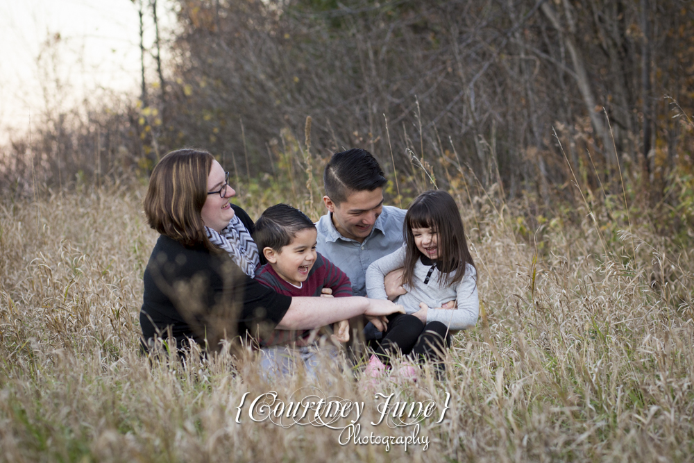 family photographer jordan minneapolis family photography