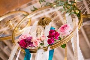 wedding-detail-photos-reception-details-table-decor-place-settings-minneapolis-wedding-photographer-01