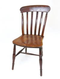 Windsor Dining Chairs in Tables and Chairs