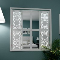 Brand new launch of decorative window shutters in unique ...