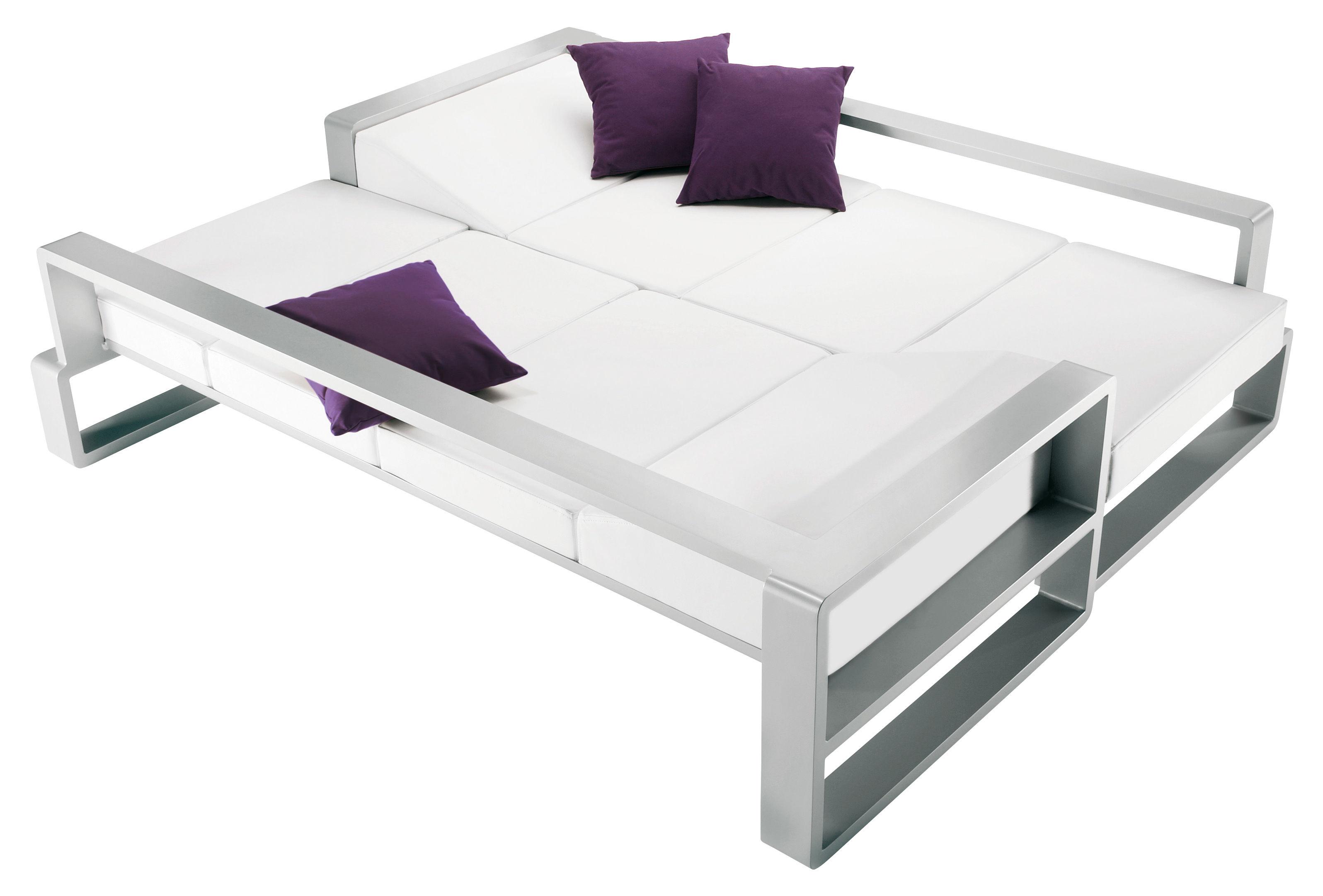 chakra modular sofa