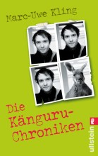 Kling_Kaenguru_web