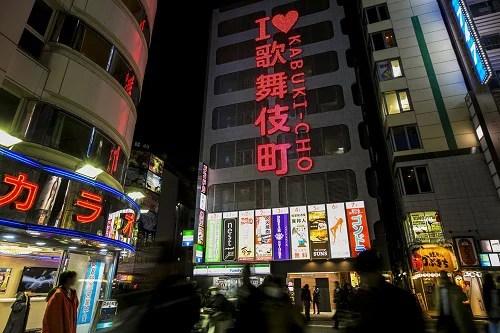 DSA 日本空間デザイン賞2015