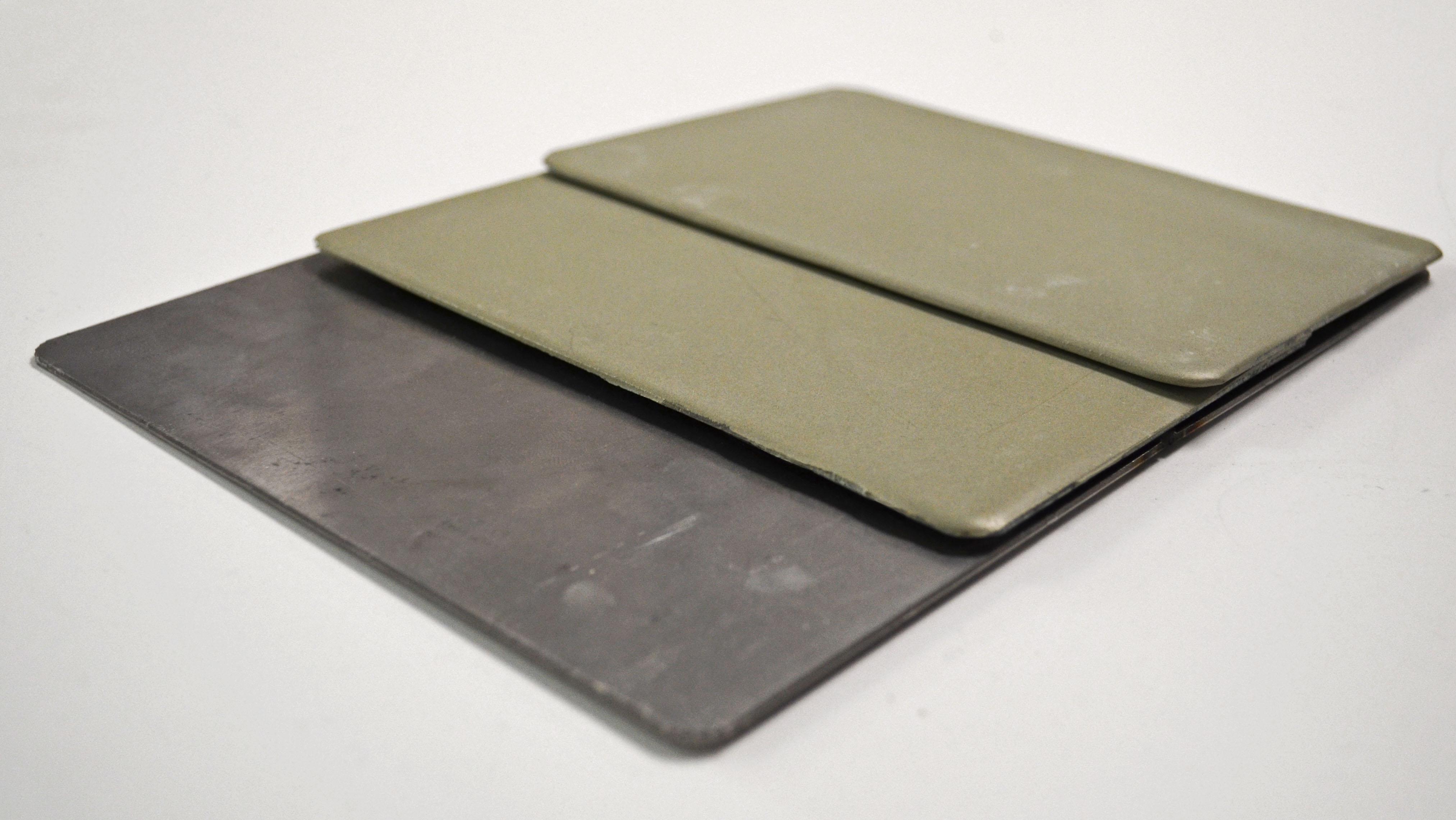 coatings_adhesives
