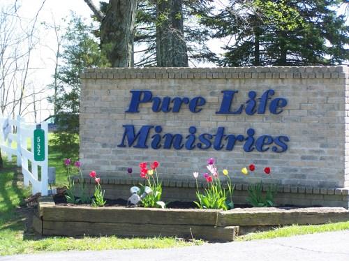 purelife-april-23-26-2009-070