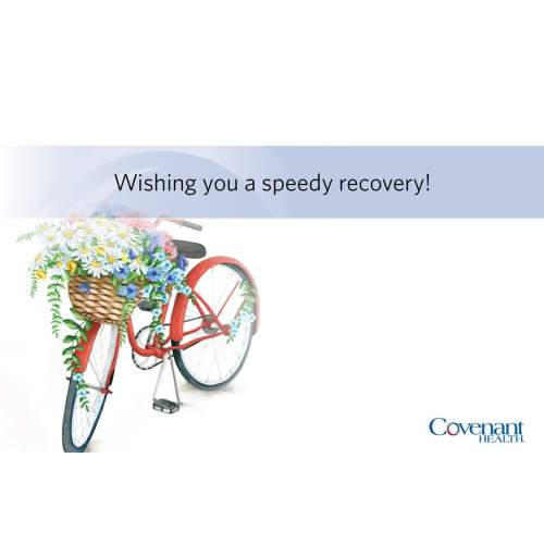 Medium Crop Of Wishing You A Speedy Recovery