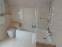 27 Excellent Beige Tiles For Bathroom