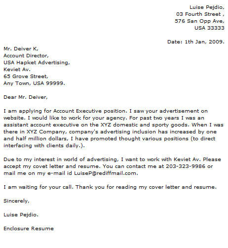 Public Relations Cover Letter Examples Cover-Letter-Now