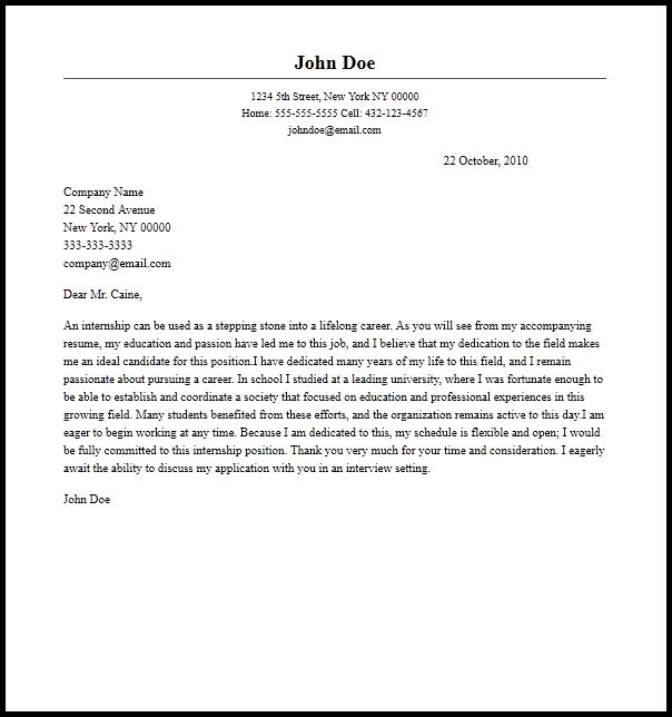 resident assistant cover letter samples