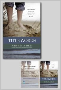 sandy beach book covers