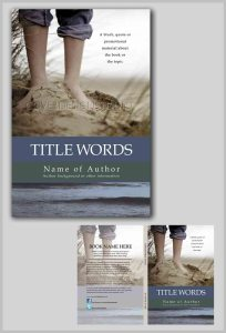 sandy beach book covers