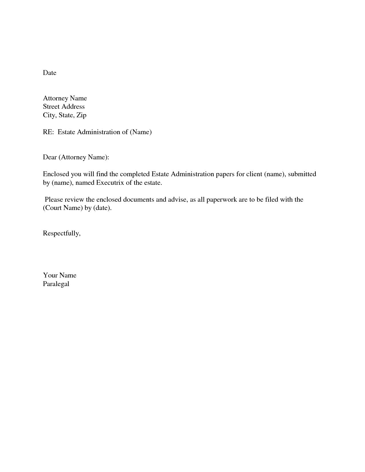 Cover letter for scholarship essay