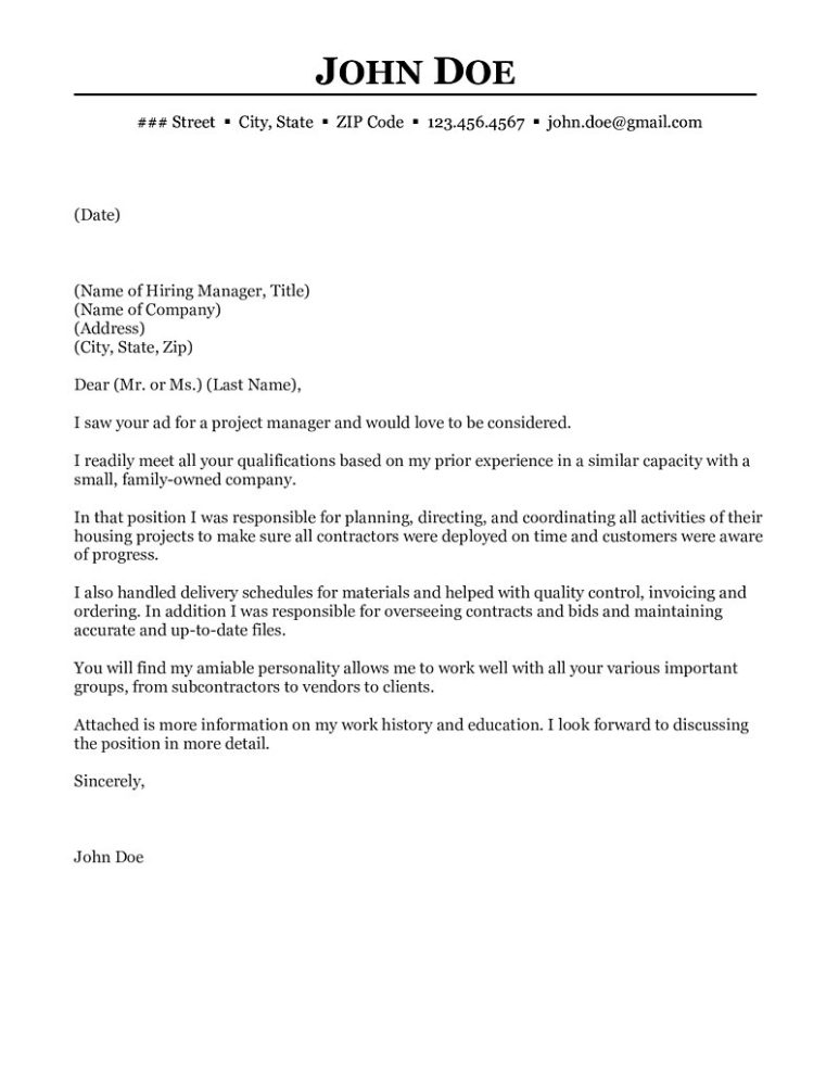 How to Fill Out an Online Job Application Coverletters and Resume