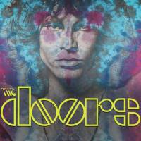 Full Albums: 'The Doors' - Cover Me