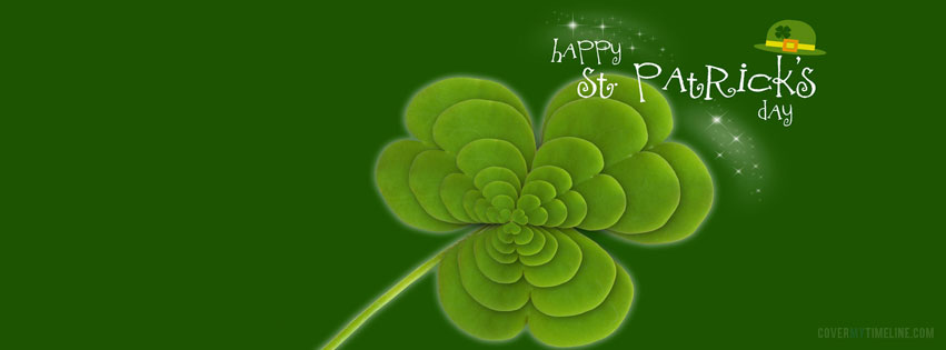 Fall Wallpaper For Large Monitors St Patrick S Day Archives Free Facebook Covers