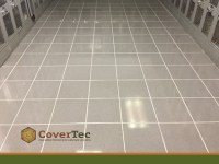 Tile Sealer for Ceramic Tile | Covertec Products