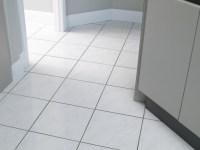 Best Way To Remove Ceramic Tile - Tile Design Ideas