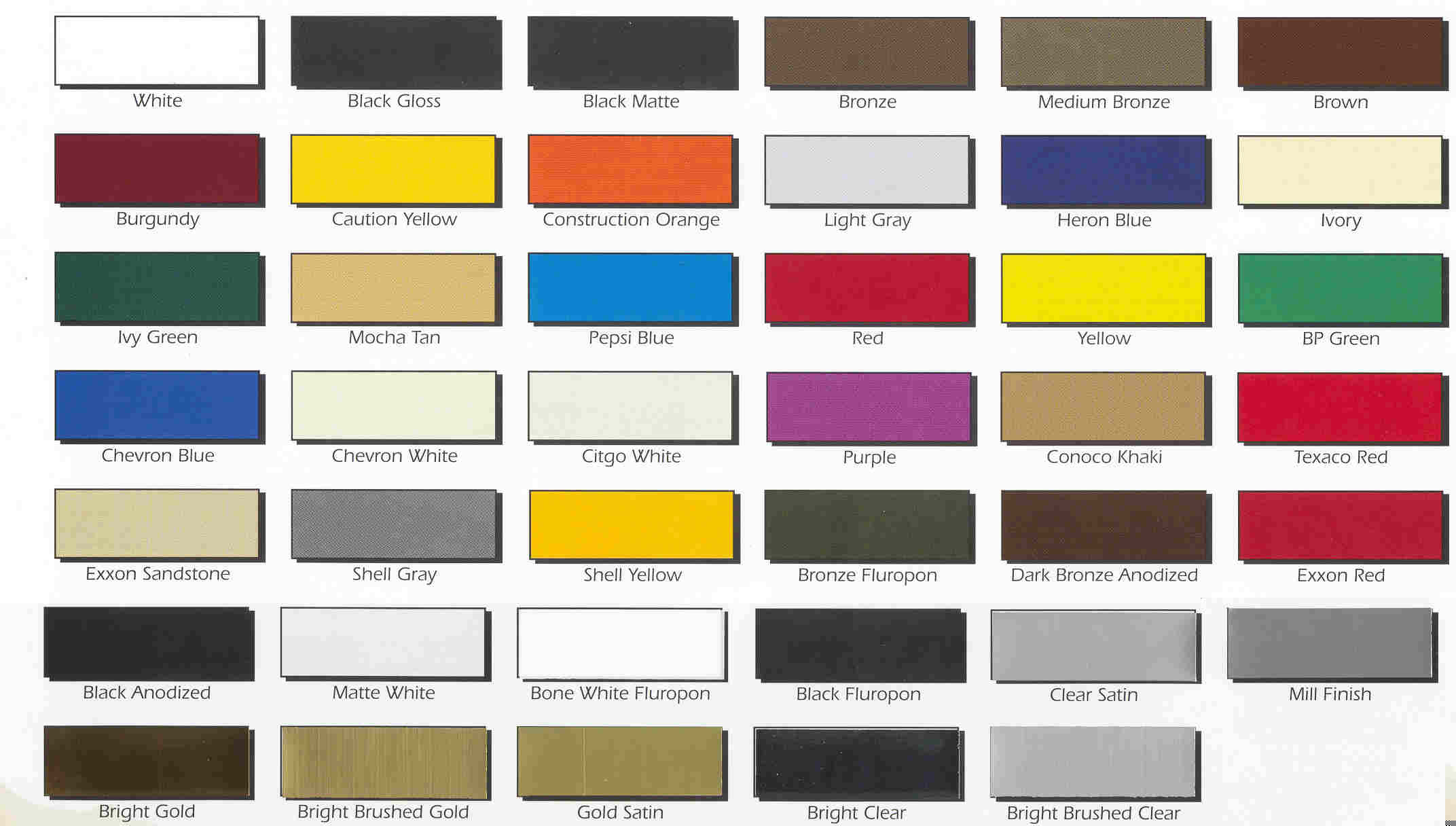 best exterior house paint product reviews and reports 2015 home. Black Bedroom Furniture Sets. Home Design Ideas