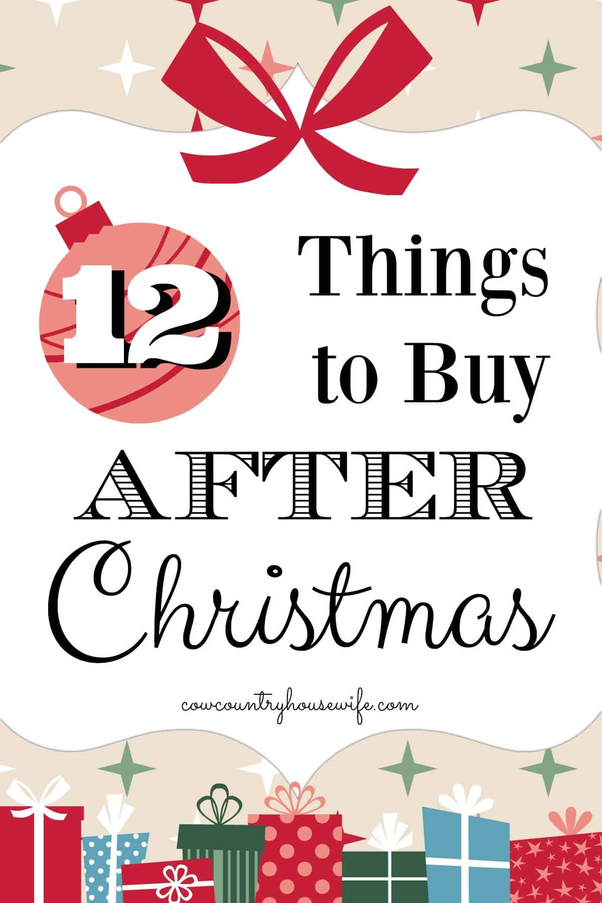 Top 28 Things To Buy For Christmas 15 Best Things To
