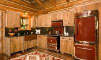 western kitchen Archives - Cowgirl Magazine