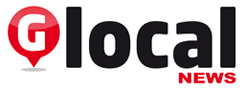 glocal_logo