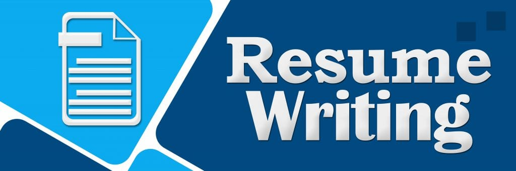 The Do\u0027s and Don\u0027ts of Resume Writing in 2018 - Coyne College