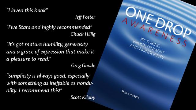 ODA Book 2