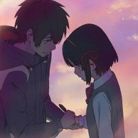 Your Name en passe de battre Avatar au box-offixe japonais