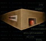 oneway_box4_UPDATED