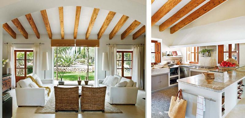 die beliebtesten einrichtungsstile cozy and cuddly. Black Bedroom Furniture Sets. Home Design Ideas