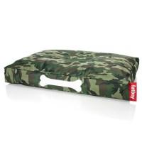 Fatboy Doggielounge Large Dog Bed Camouflage FB-DLG-CAM ...