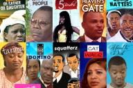 iroko tv free tv series