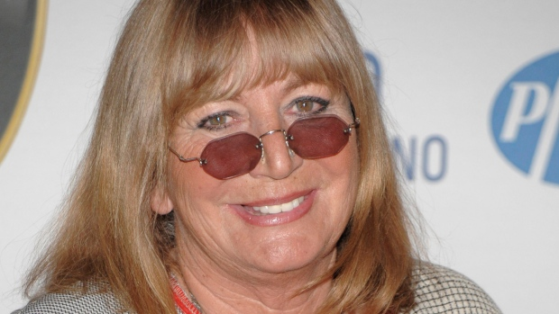 Director Penny Marshall Dead At 75 Cp24com
